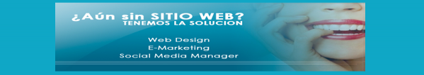 www.playmarketing.info